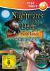 Nightmares From The Deep: Davy Jones - Collector´s Edition