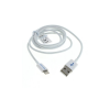 digibuddy USB Sync- & Ladekabel für Apple iPhone / iPad - für Geräte mit Lightning Connector