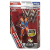 WWE Elite Collection - Kofi Kingston Fig.