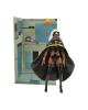 Marvel Select - Storm Special Collector Edition