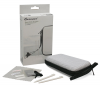 Nintendo DS Lite - Essential Bundle weiß