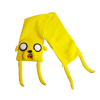 Bioworld Adventure Time Schal Jake