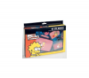 DS Lite Bundle Lisa Simpsons (gebraucht)