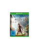 Assassin´s Creed Odyssey Xbox One