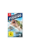 Legendary Fishing Switch