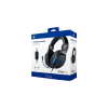 Stereo Headset V3 PS4 (BigBen)