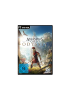 Assassin´s Creed Odyssey PC