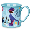 Disney Store - Mary Poppins Returns - Becher