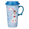 Disney Store - Mary Poppins Returns - Reisebecher