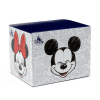 Disney Store Micky und Minnie Maus Becher-Box