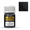 Vallejo Pigment Natural Iron Oxide 30ml