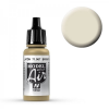 Model Air - Messing (Bright Brass) - 17 ml
