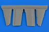 F4F-4 Wildcat control surfaces [Airfix]