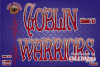 Goblin Warriors [Set 1]