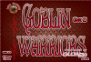 Goblin Warriors [Set 2]