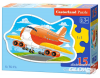 So We Fly - Puzzle - 15 Teile