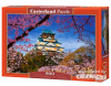 The Harmony of Spring - Puzzle - 500 Teile