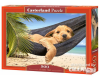 Leisure Time - Puzzle - 500 Teile