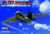 Germany Me 163 Fighter
