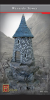 Wizard´s Tower (28 mm)