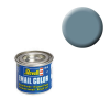Grau (matt) - Email Color - 14ml