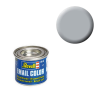 Silber (metallic) - Email Color - 14ml