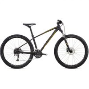 Specialized Men's Pitch Comp 27.5 Schwarz Modell 2019