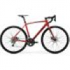 Merida Mission CX 300 SE Rot Modell 2020