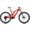 Specialized Levo SL Comp Rot Modell 2020