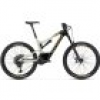 Rocky Mountain Altitude Powerplay Carbon 70 Beige Modell 2020