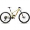 Santa Cruz Hightower 2 C S Beige Modell 2020