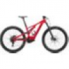 Specialized Levo 29 Rot Modell 2020