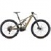 Specialized Levo Comp 29 Beige Modell 2020