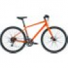 Cannondale Quick 2 Orange Modell 2020