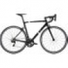 Cannondale CAAD13 105 Schwarz Modell 2020