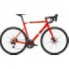Cannondale CAAD13 Disc 105 Rot Modell 2020
