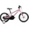 Orbea MX 16 Pink Modell 2020
