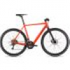 Orbea Gain F30 Rot Modell 2020