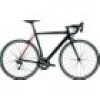 Cannondale CAAD Optimo 105 Schwarz Modell 2020