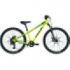 Cannondale Kids Trail Gelb Modell 2020