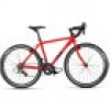 Frog Frog Road 70 Rot Modell 2019