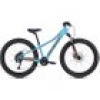 Specialized Riprock Comp 24 Blau Modell 2019