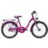 S'cool chiX Steel 20 3-S Pink Modell 2019