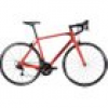 Orbea Orca M30 Rot Modell 2019
