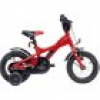 S'cool XXlite Alloy 12 Rot Modell 2019