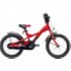 S'cool XXlite Alloy 16 Rot Modell 2019