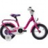 S'cool niXe Alloy 12 Pink Modell 2019