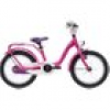 S'cool niXe Alloy 16 Pink Modell 2019