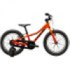Trek Precaliber 16 Boy's Orange Modell 2020