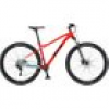 GT Avalanche Comp Rot Modell 2020